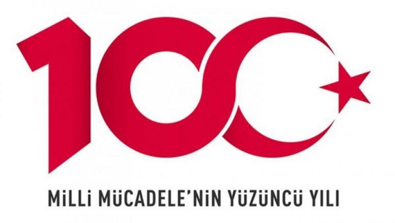 19 Mayıs Eserleri yarışması sonuçlandı