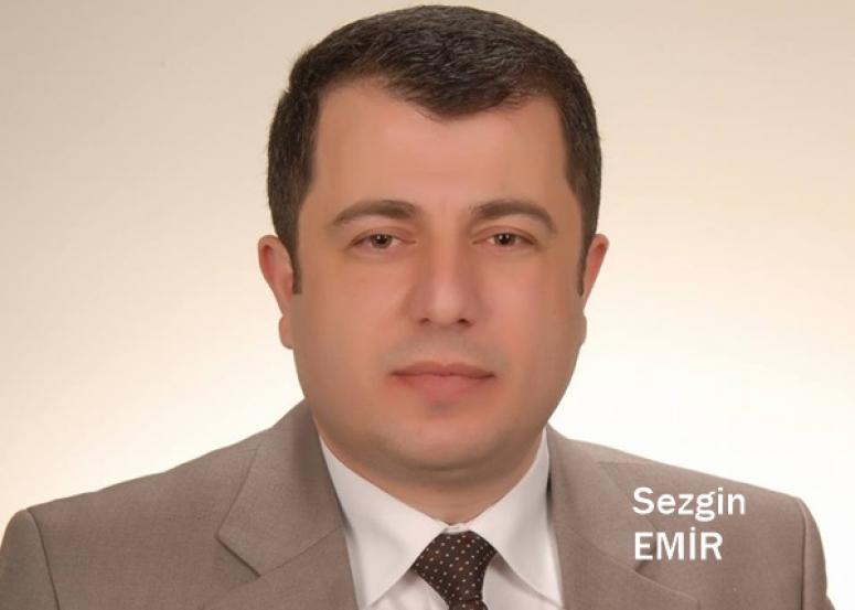 Emir: İstanbul'u kurtaracak Silivri'den başka bir yer yok