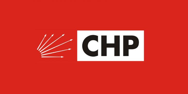 CHP Silivri'nin delege seçimi, yarın sona eriyor