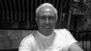 Emekli Cumhuriyet Savcısı, Silivri Cemevi'nden Son Yolculuğuna Uğurlanacak