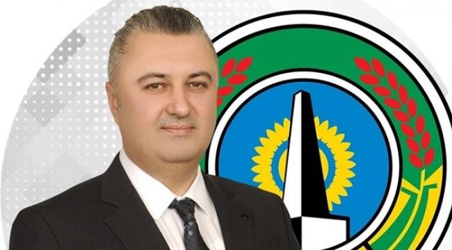 Malkara Belediye Başkanı, Bugün Küpe Fm'e Konuk Oluyor