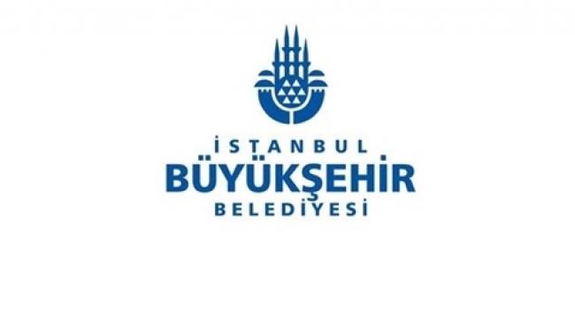 İBB, Kanal İstanbul İçin Yargı Sürecini Başlattı