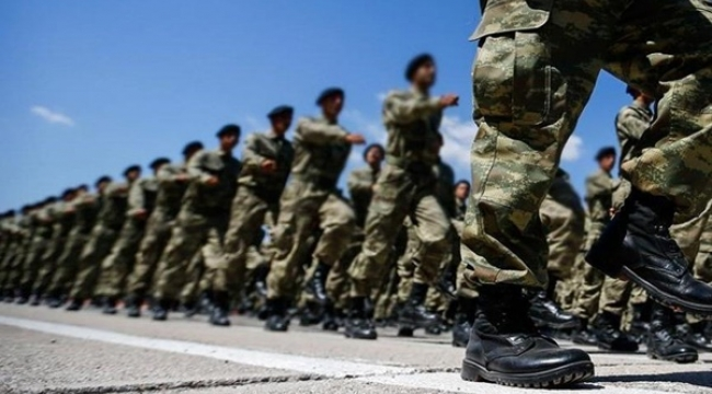Silivri Belediyesi'nden Asker Ailelerine Yardım