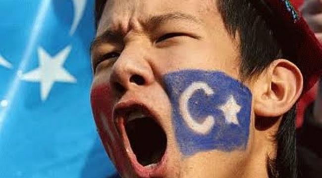 Silivri Ülkü Ocakları, Doğu Türkistan İle İlgili Söyleşi Düzenliyor