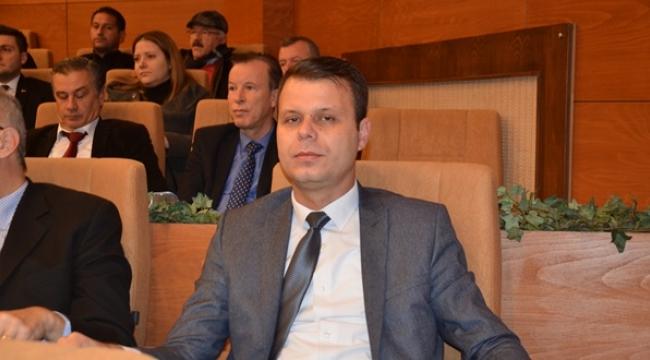 Vardar'dan 65 Yaş ÜstüHastalarınİlaç TeminiHakkındaBilgilendirme
