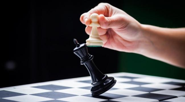 Online Satranç Turnuvası Başlıyor