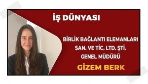 Berk;