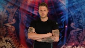 Survivor 2020 Ünlüler Takımında Performans Sıralaması Açıklandı! Silivrili Yunus Emre 4. Sırada…