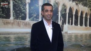 Tabala, Bengü Türk'e Şöhret'i Anlattı!