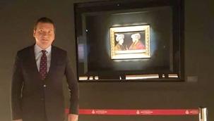 Balcıoğlu, Fatih'in Rönesansı ile birlikte
