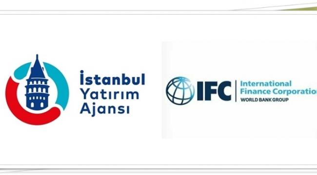 İBB İçin Özel Yatırım Semineri Düzenlendi
