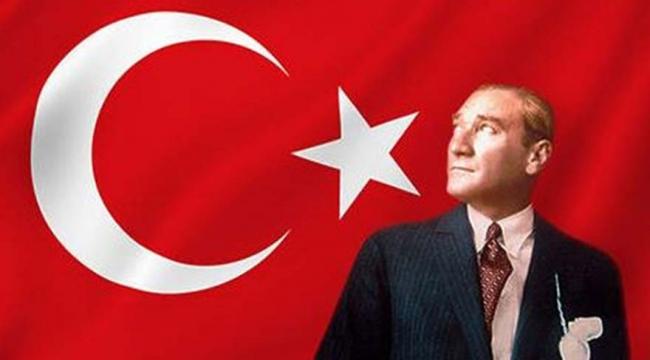 """Silivri'de """"29 Ekim Cumhuriyet Bayramı"""" Konulu Yarışmalarda Derece Kazananlar Belli Oldu"""