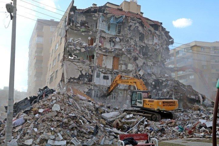 İstanbul Depremi Hakkında Uyarılar