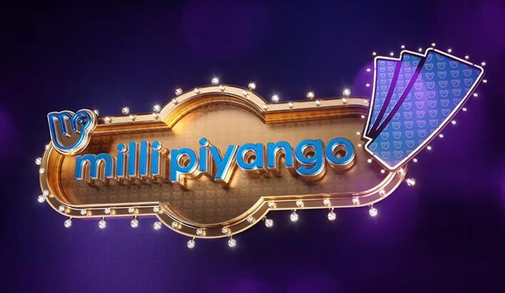 Milli Piyango 2021 Yılbaşı özel çekiliş sonuçları!