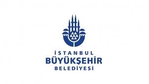 Manevi Değeri Yüksek Eserler İstanbul'da