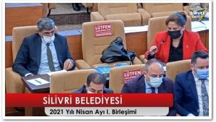 """Yılmazer; """"İstanbul Sözleşmesinin feshi TBMM iradesini yok saymaktır!"""""""