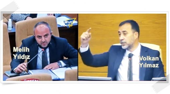 Kazı işleri gelirini artık İBB değil, Silivri Belediyesi tahsil edecek