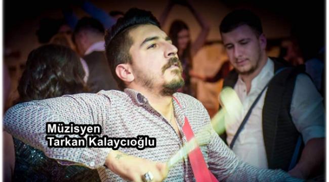 """Kalaycıoğlu, Silivri'deki Düğün Salonu İşletmecilerine Seslendi: """"Kimsenin Ekmeğiyle Oynamayın!"""""""