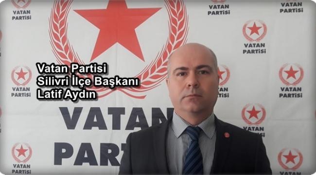 """""""Türkiye'de Atatürk, Afganistan'da Taliban emperyalizmi kovdu"""""""