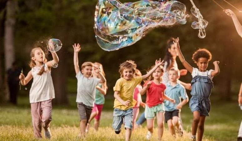 Siyasilerden 20 Kasım Dünya Çocuk Günü Paylaşımları