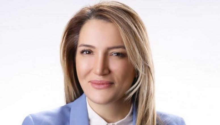 CHP İstanbul İl Kadın Kolu Başkanı, Silivri'ye geliyor