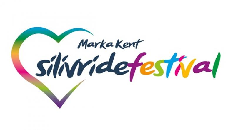 Silivri Belediyesi Festival Hazırlıklarına Başlıyor