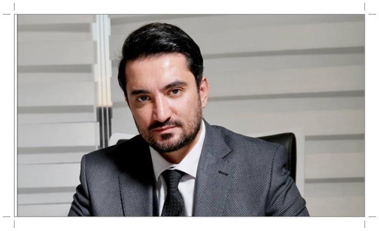 Av. Mehmet Keleş'ten zam değerlendirmesi