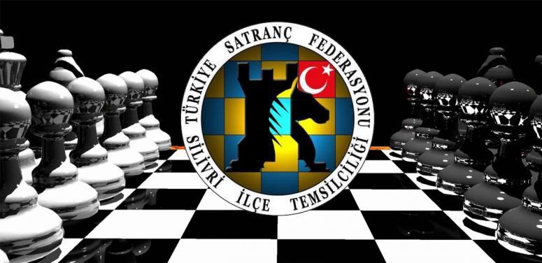 Akıncıoğlu, 2020 Yılı Satranç Turnuvalarını Açıkladı