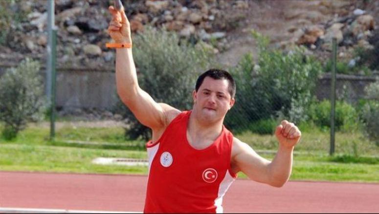 Yavuzaslan, Avrupa Şampiyonası için hazırlıkta