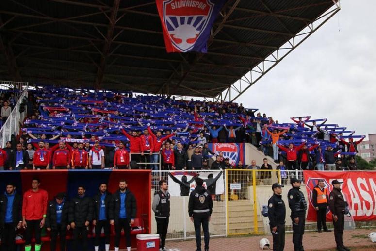 Kasaba'dan 3. Lig Açıklaması