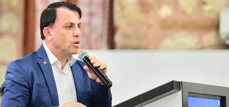 İnşaat Mühendisi Turan'dan 'Güçlendirme' Uyarısı