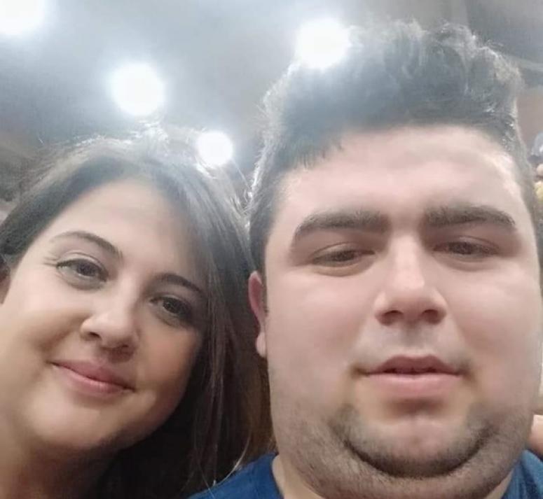 Sarısaltıkoğlu'na Özel Şiir Sosyal Medyada İlgi Gördü