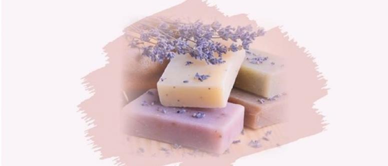 Silivri Belediyesi'nden Doğal Sabun Yapımı Kursu