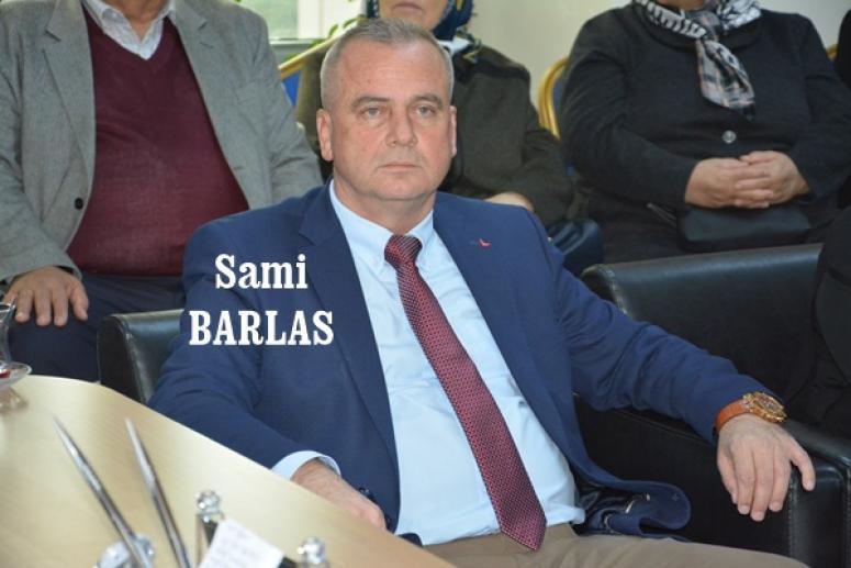 MHP'li Meclis Üyesi AK Parti'ye geçti!