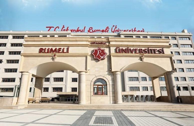 İstanbul Rumeli Üniversitesi, 4. Akademik Yılı İçin Geri Sayımda