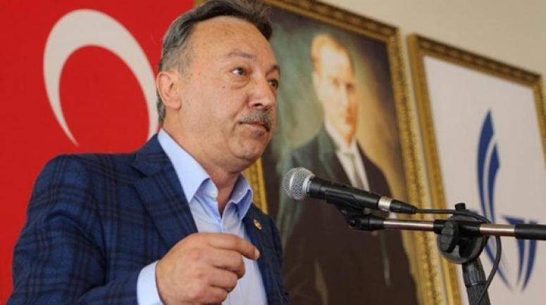 Silivri Koordinatörü İzmir Milletvekili, Büyükçekmece'ye geliyor