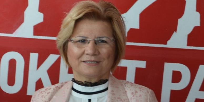 Avlu'dan Elektrik Zammı Tepkisi: Gider Köprü ve Yolları Kemiririz!