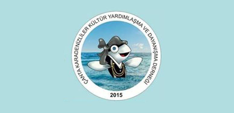 Karadenizliler'in 5. Piknik Şöleni Başlıyor