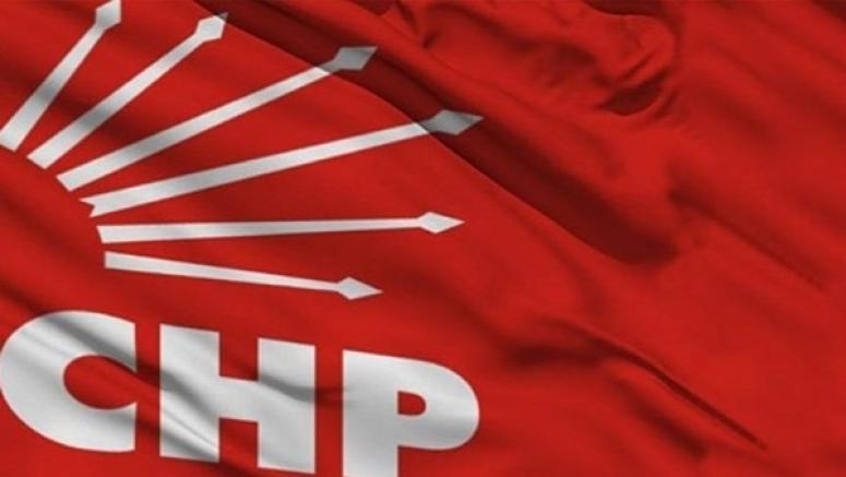 CHP Silivri, bayramın ikinci günü bayramlaşacak