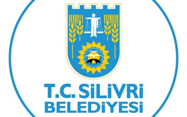 Belediyede değişim rüzgarı: Akkan ve Sarısaltıkoğlu, Başkan Yardımcısı oldu!