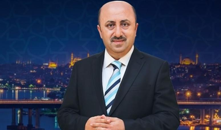 İlahiyatçı-Yazar Ömer Döngeloğlu, Silivri'ye geliyor