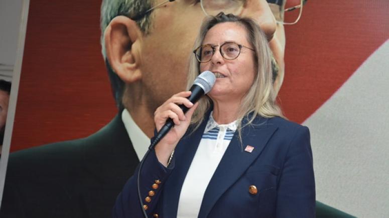 CHP Silivri, Kongre Öncesi 2017 - 2019 Dönemi Faaliyet Raporunu Yayınladı