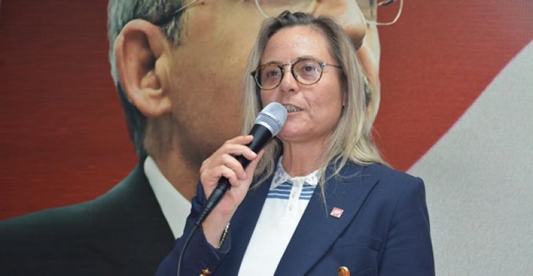 Göçengil: Delege Seçimleri 16 Kasım Tarihinde Başlıyor