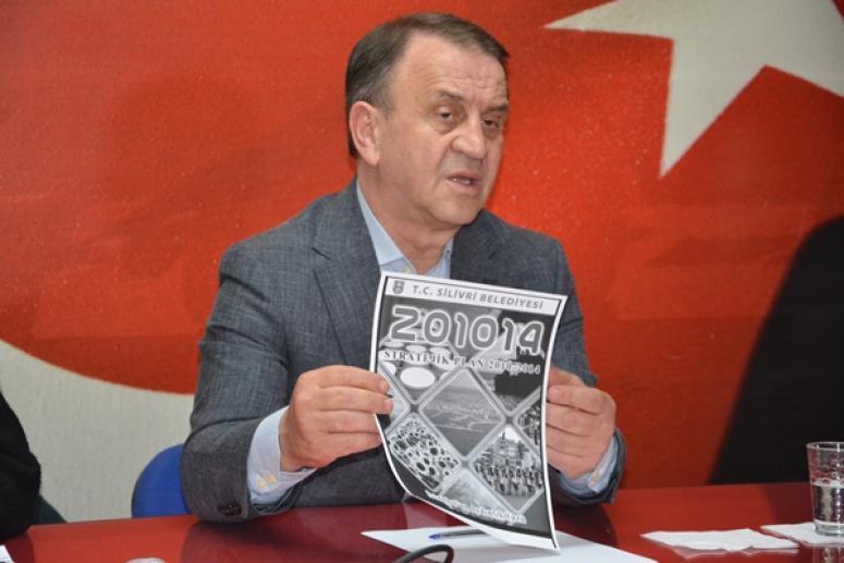 Işıklar: Türkiye Cumhuriyeti'ne bağlılığımın sorgulanmasına izin vermem!