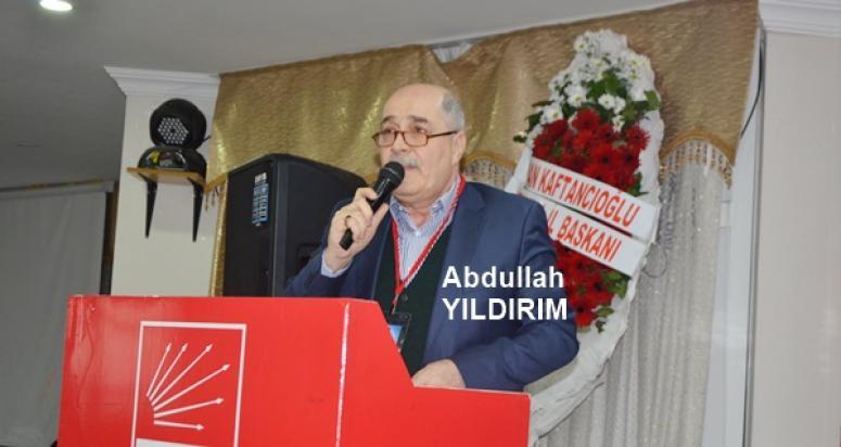'Belediye Başkanı ve Çevresinin Keyfi Hareketleri Yüzünden Silivri'yi Kaybettik'
