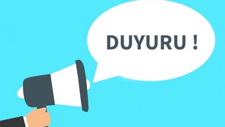 Silivri'de Muhasebecilere, E-Uygulamalar Semineri Düzenlenecek