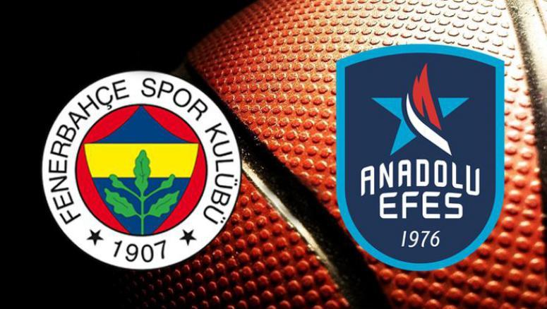 Başkan Yılmaz, Euroleague Final Four mücadelesini halkla izleyecek