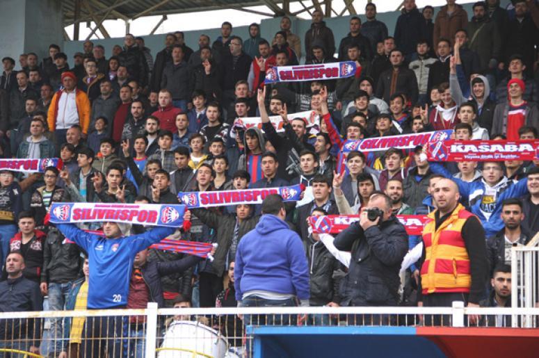 Kasaba'dan, Sultanbeyli Belediyespor maçına davet