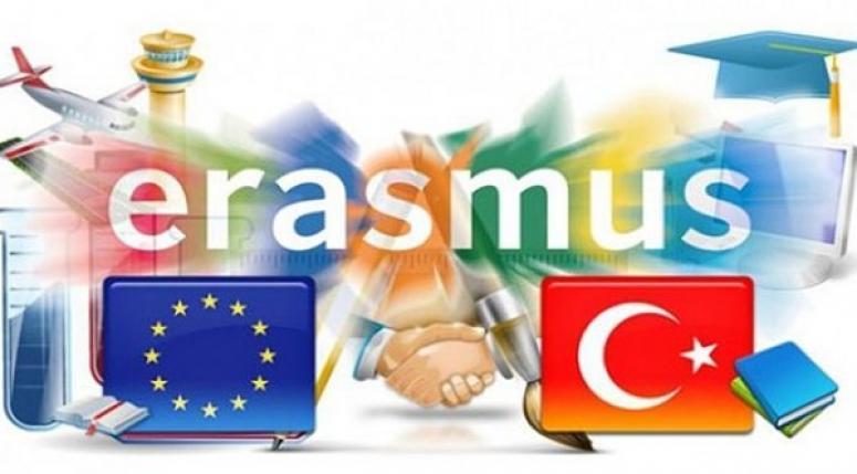 Silivri İlçesi Erasmus Projesi Kabul Olan Okullarımız