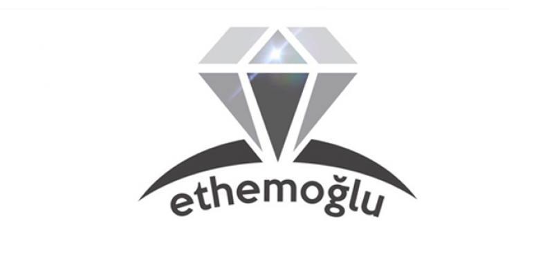 Ethemoğlu Mücevherat'tan örnek davranış